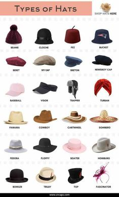 Hijab With Hats Styles 18 Modest Ways To Wear Caps With Hijab Fashion Terminology, Fashion Terms, Fashion Guide, Fashion Websites, Fashion 101, Fashion Women, Look Fashion, Fashion Beauty, Fashion Design