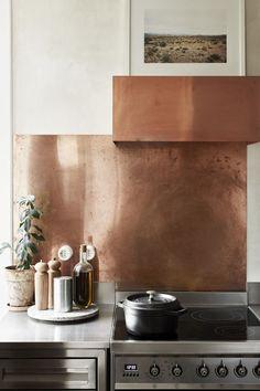 kitchen design #styl