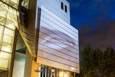 Still life - Art Public, Oeuvre D'art, Les Oeuvres, Still Life, Multi Story Building, The Neighborhood, Digital Art