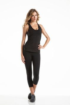 cfd4b8b12ceca chic activewear  the