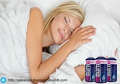 Are you finding it hard to sleep properly from the past few months? Those hectic meetings and packed schedule make your feel tired but can't make you fall asleep? If yes, try our amazing product, HiBurn8 and overcome this problem like anything. Place your order now and make it yours. Sleep Supplements, Feel Tired, Night Time, Make You Feel, How To Fall Asleep, Schedule, The Past, Make It Yourself, Feelings