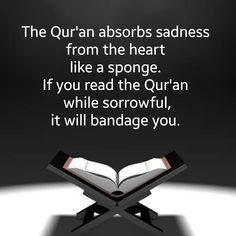Allah Quotes, Muslim Quotes, Quran Quotes, Religious Quotes, Wisdom Quotes, True Quotes, Beautiful Islamic Quotes, Islamic Inspirational Quotes, Islamic Qoutes