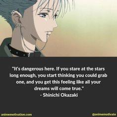 Shin Nana, Sailor Moon, Manga Anime, Nana Quotes, Nana Manga, Nana Osaki, Slice Of Life Anime, Cartoon Profile Pictures, Types Of People