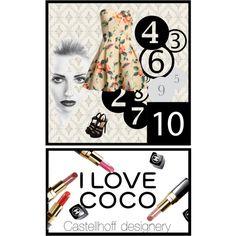 Designer Clothes, Shoes & Bags for Women My Love, Stuff To Buy, Design, Women, Women's, Design Comics