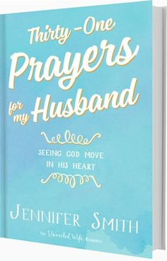 Do you feel like giving up on your marriage?