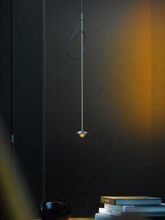 Anty NY Leuchten online bei Wunschlicht kaufen