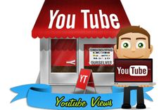 http://nice-prom-online.com/trusted-site-buy-youtube-views-subscribers/  Buy Subscribers | buy youtube likes and comments | Buy YouTube Comments
