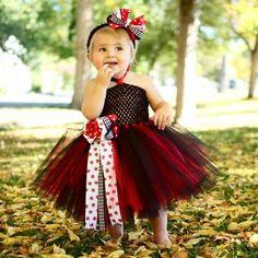 Baby Tutu Dresses Tutus for Girls Babies Baby Tutus