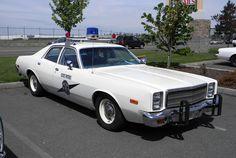Washington State Patrol (AJM NWPD) http://www.ownerandoperator.com/