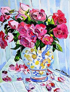 Irma Stern: South African artist