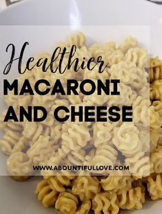 Recipes With Parmesan Cheese, Mac And Cheese Healthy, Crockpot Mac And Cheese, Boxed Mac And Cheese, Macaroni Cheese Recipes, Vegan Parmesan Cheese, Pasta Recipes, Cheddar Cheese Soup, Grass Fed Butter