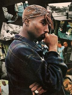 Tupac Shakur Always thinking. Bob Marley, 2pac Makaveli, Arte Do Hip Hop, Tupac Wallpaper, Tupac Pictures, Tupac Art, Best Rapper, Tupac Shakur, American Rappers