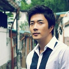 Kwon Sang Woo, Korean Celebrities, Super, Singing, Korean, Stairs, Heaven, Novels