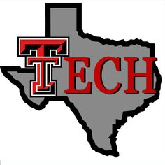 Image result for texas tech logo