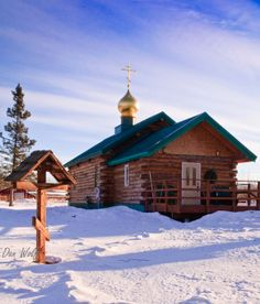 Anchorage, Alaska Real Estate : Dan Wolf : Anchorage,Alaska Real ...