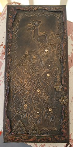 Metallipintaa kenkälaatikon kanteen Outdoor Blanket, Cards, Painting, Painting Art, Paintings, Maps, Painted Canvas, Playing Cards, Drawings