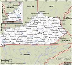 k is for Kentucky - my dad was born in John's Creek, Floyd County (I think). My grandparents lived in Tram, Kentucky.