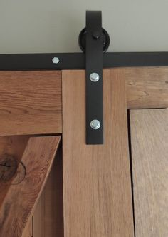 Diy Bypass Barn Door Hardware by-pass barn door hardware works great for closet doors. http
