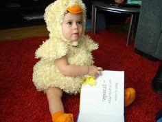 ¡Al rico pollito! El pollo Pepe es mi libro favorito, todos los días me lo leen mis papas.
