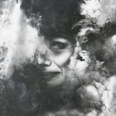 Imágenes de otro mundo. Silvia Grav. http://pipol-art.com/blog/imagenes-de-otro-mundo-silvia-grav/