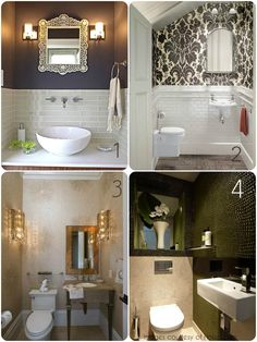 1000 Images About Cloakroom Ideas On Pinterest Toilets