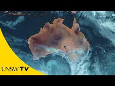 Big Engine: Oceans and Weather - YouTube
