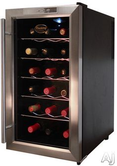 1000 Images About Wine Coolers Under The Counter On