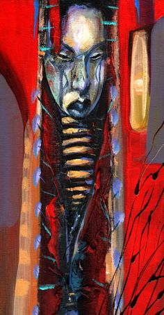 """""""When Hope Awakens"""" 12""""x30"""" image available on Fine Art Paper or cotton Canvas limited edition 250"""