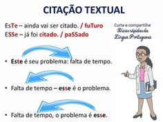 Build Your Brazilian Portuguese Vocabulary Learn To Speak Portuguese, Learn Brazilian Portuguese, Portuguese Lessons, French Class, Learn A New Language, Classroom Environment, France, Study Tips, Vocabulary