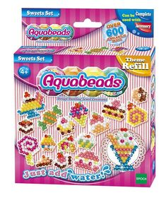 aquabeads ricarica  37 fantastiche immagini su Aquabeads | Bangle bracelets, Bead ...