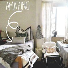 Cornell University Dorm Room Study Pinterest Dorms And