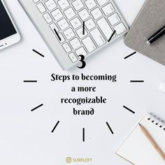 SURFLOFT is a Malaysia marketing company and design service provider based in Petaling Jaya. improving marketing performance and generate quality sales leads online. Business Entrepreneur, Business Tips, Brand Story, Brand Me, Tough Times, Creating A Brand, Daily Motivation, Service Design, Identity