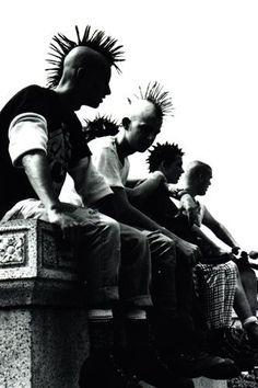 Punk Rock | Punkrock.jpg