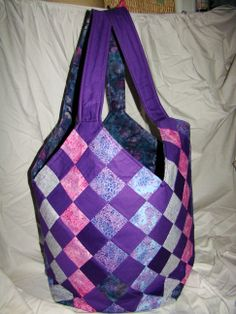 My Mondo Bag
