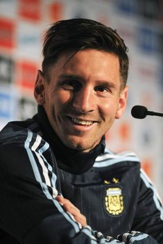 Footballer Lionel Messi To Face Trial On Tax Fraud Charges - Forbes