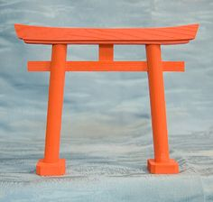 japanese gates and entrances | Japan Shinto Shrine Gate – Small Wood Inari Torii Tori | Japan ...