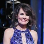 Lynn Herring Returns for General Hospital's 55th Anniversary - Lynn Herring is returning to General Hospital as Lucy Coe the week of March 26 for the show's 55th anniversary. She last appeared on GH back in July 2017, as previously reported by Soaps.com, when Carly Schroeder reprised the role of Serena Baldwin on GH in order to bring the news to Scott that his step-father Lee had passed away.