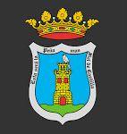 Escudo de Peñafiel.