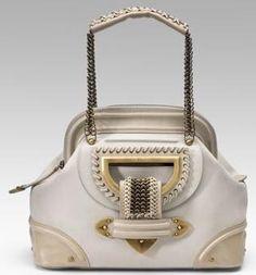 Dior Dior Handbags, Purses And Handbags, University Style, Fashion Merchandising, Frame Bag, Unique Purses, Clutch Purse, So Little Time, My Bags
