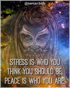 #truth #awakenedbeings #peace