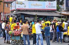 Luego de la demanda ante el Tribunal Contencioso Administrativo, por el decreto de ley seca, los propietarios de bares en Popayán, tendrán que hacer lo mismo pero de manera individual. / Archivo – El Nuevo Liberal.