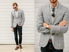 street style, trends, man, fashion, photography, portrait, lookbook.nu