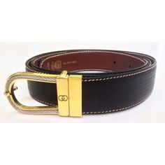 8be7767cc5dce0 32 Best Men s Belts images