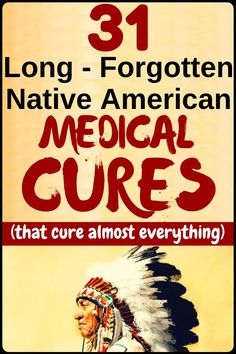 Very long forgotten medical cures native american used to cure almost everything. - Very long forgotten medical cures native american used to cure almost everything. Very long forgotten medical cures native american used to cure alm. Natural Health Remedies, Natural Cures, Natural Healing, Herbal Remedies, Natural Treatments, Natural Foods, Cold Remedies, Holistic Healing, Natural Beauty