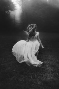 The Unknown by TJ Drysdale - Photo 130994845 - 500px