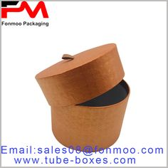 Creative cardboard boxes can enhance the brand's influence Cardboard Boxes, Packaging, Creative, Corrugated Box, Wrapping