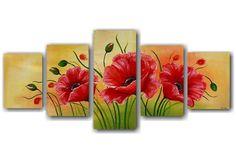 Of het nu een 2-luik-schilderij betreft of een 3-luik schilderij 4-luik-schilderij 5-luik-schilderij meerluik-schilderijen kunstschilderijen Abstracte-schilderijen acrylverf schilderijen tweeluik schilderijen drieluik schilderijen moderne schilderijen muurdecoraties hippe woninginrichting interieurtips bloemen schilderij skyline online galerie schilderijen-kopen-op-internet moderne kunst  5-luik schilderijen canvasdoek hippe-kunstenaar Afrika-schilderij Canvas Groupings, Online Galerie, Oil Pastel Drawings, Canvas Designs, Acrylic Art, Diy Painting, Art Pictures, Canvas Wall Art, Framed Art