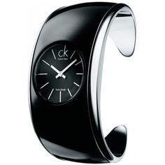 Reloj Calvin Klein K6093101