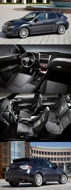 It takes just three letters to spell #thrilling #performance: #STI. but can you explain this #Interior? http://www.subaruenginesandgearboxes.co.uk/engines/model?c_id=1&car=subaru-imprezawrxsti-engine&model_id=31190