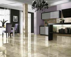 72 Best Granite Floor Living Room Images Entrance Hall Entry Hall